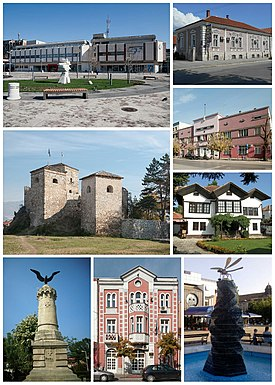 Pirot collage.jpg