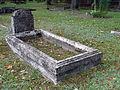 Pisz - cmentarz przy ul Dworcowej 2012 (11).JPG