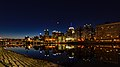 Pittsburgh Moon Wide (8184323306).jpg