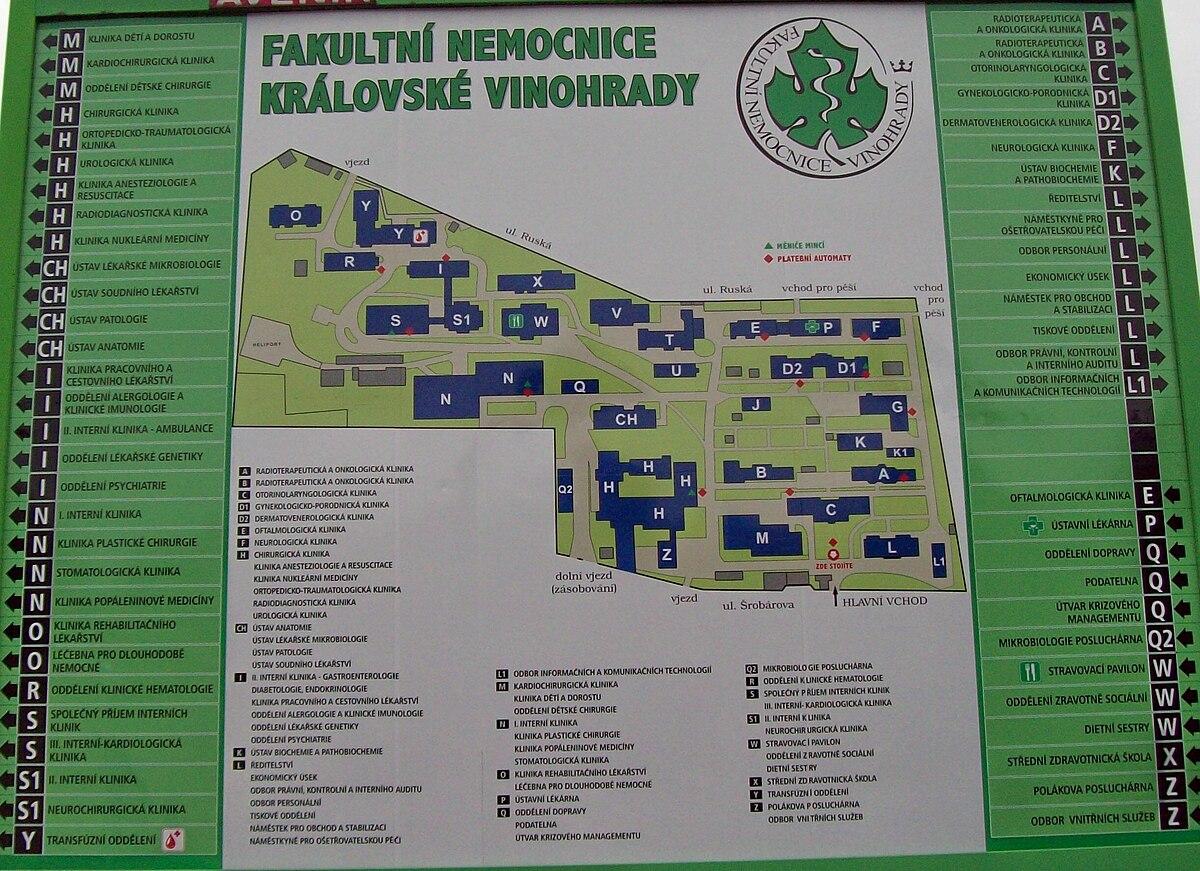 File Plan Fnkv Jpg Wikimedia Commons