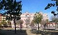 Plaça Mossen Joan Cortinas.jpg