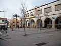 Plaça de la Marina Alta de Xàbia.JPG