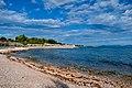Plaža Supetar foto, Grega Pirc - panoramio.jpg
