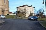 Place Lavandières St Cyr Menthon 2.jpg