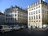 Place de l'Odéon Paris.jpg