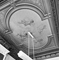 Plafond voorkamer - Amsterdam - 20020036 - RCE.jpg