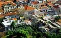 Plaka district, Athens, Greece - panoramio.jpg