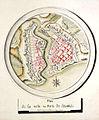 Plan de la ville et du port de Brest v2.jpg