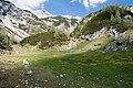 Planina jezerce 1.jpg