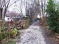 Plantage Kerklaan - Amsterdam - 2006 - panoramio.jpg