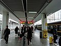 Platform 3 of Shenzhen Railway Station.jpg