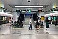 Platform of L1 Metro Central Station (20190619164758).jpg