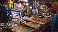 Play at Raohe St. Night Market (5437594575).jpg