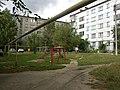 Play back-garten - panoramio.jpg