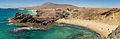 Playa de Papagayo Lanzarote.jpg