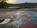 Playground, Bridge Elementary, Lexington MA.jpg