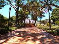 Plaza Capacho.jpg