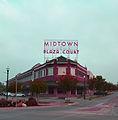 Plaza Court, Midtown District, Oklahoma City.jpg