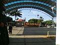Plaza Petatlan2.jpg