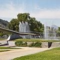 Plaza a la Aviación-CTJ-IMG 5298.jpg