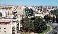 Plaza de España - Cartagena.jpg