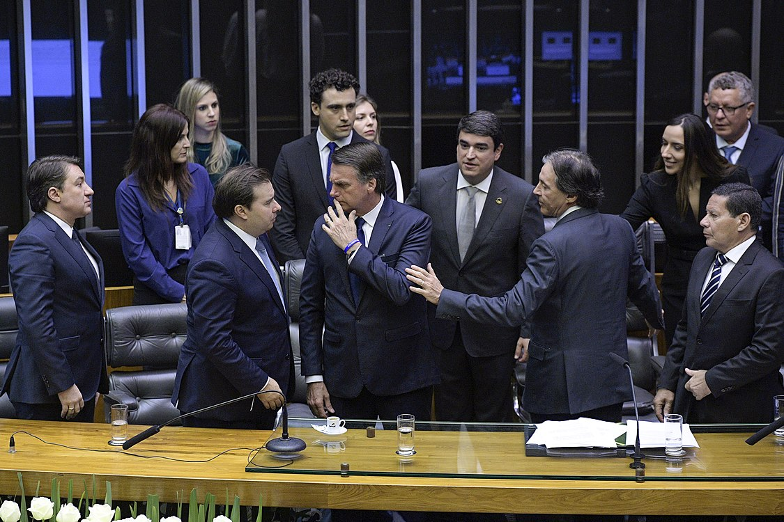 Plenário do Congresso (46509764212).jpg