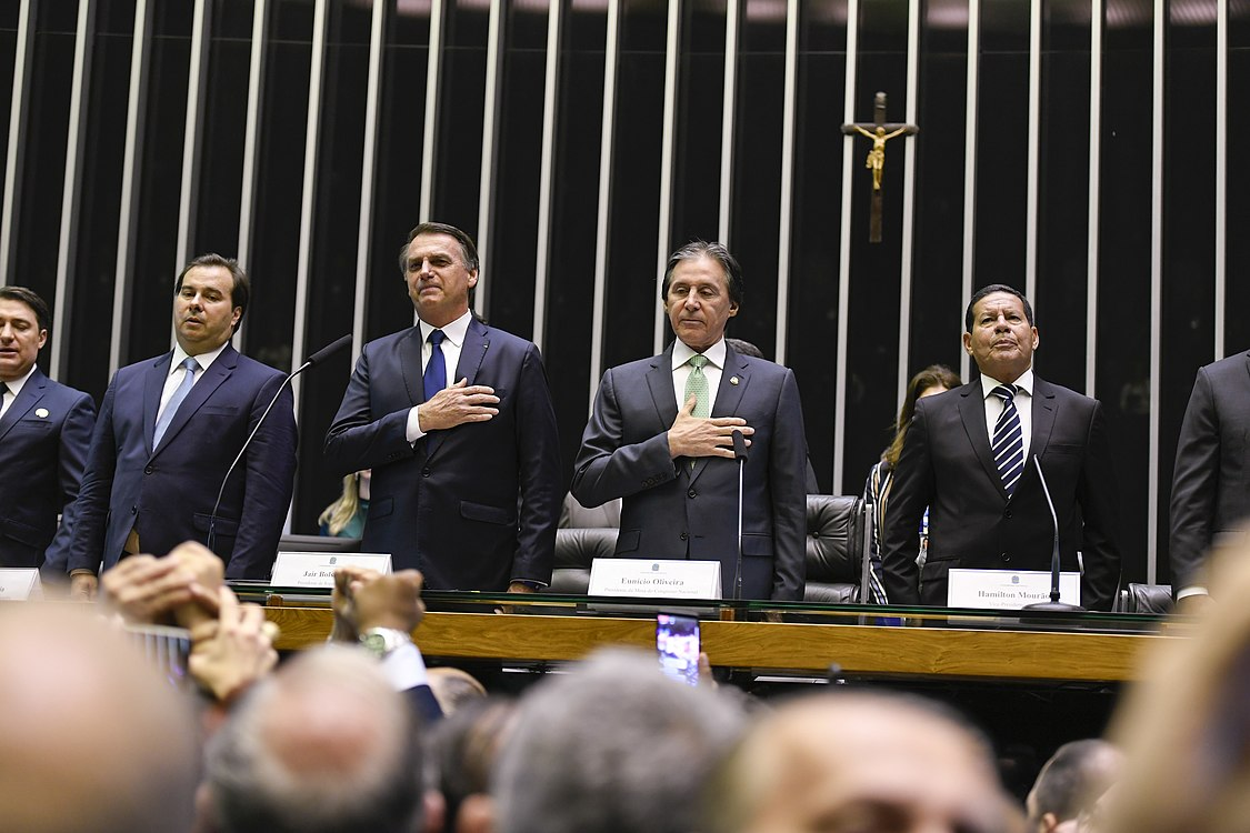 Plenário do Congresso (46559776471).jpg