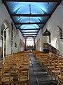 Plougasnou (29) Église Saint-Pierre Intérieur 03.JPG