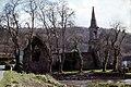Plounéventer-114-Kirchenruine-1978-gje.jpg