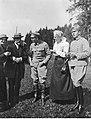 Pobyt Józefa Piłsudskiego w Zakopanem (22-156-1).jpg