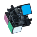 Pocket Cube disassembled 3.png