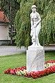 Poděbrady-socha-v-parku2019.jpg