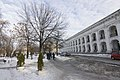 Podil, Kiev, Ukraine, 04070 - panoramio (18).jpg