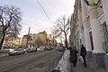 Podil, Kiev, Ukraine, 04070 - panoramio (66).jpg