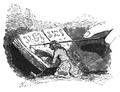 Podróże Gulliwera tom I page0242.png