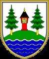 Podvelka.png