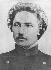 Podvoisky 1903.jpg