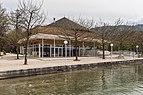 Poertschach Johannes-Brahms-Promenade Strandleben 07042016 1201.jpg