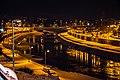 Pogled na Nišavu.jpg