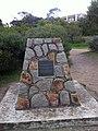 Point King Monument, Sorrento Victoria - panoramio (1).jpg