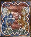 Poitiers 1356.jpg