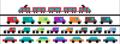 Pojazdy do gry typu tycoon (pixel) nazwałem plik po angielsku żeby inni też mogli go wyszukać.png