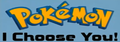 Pokémon, I Choose You! Title Card.png