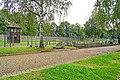 Poland-01319 - Swimming Pool.... (31759506055).jpg