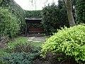 Poland. Warsaw. Powsin. Botanical Garden 074.jpg