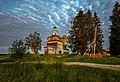 Pole by iTitov83.jpg
