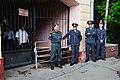 Police Cordon (7180863245).jpg