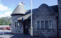 Police station Castletown on Isle of Man.tif