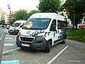 PoliciaCoruña(4970-JFZ) - Flickr - antoniovera1.jpg