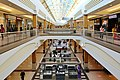 Polo Park Shopping Centre, Portage Ave, Winnipeg - panoramio.jpg